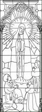 catholic saints and all saint u0027s day coloring pages family