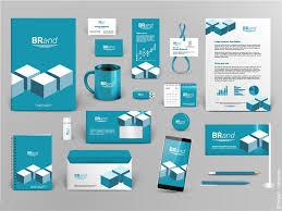 coorporate design haben sie werbeartikel in ihrer corporate identity