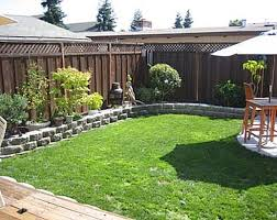 Backyard Patio Landscaping Ideas Backyard Backyard Patio Designs Stunning Backyard Patio Design