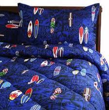 Twin Duvet Covers Boys Sisbay Kids Star Striped Bedding Cartoon Car Boys Duvet Cover