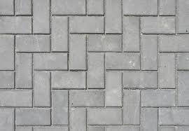 Tile Floor Texture Decoration Floor Tile Texture Mayangs Textures Paving