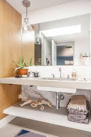 dwell bathroom ideas 380 best bath images on bathroom ideas bathroom