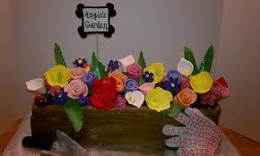 angel wing cakes angie u0027s garden my favorite cake