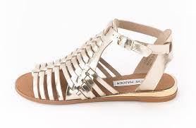 steve madden silver rhinestone heels steve madden ladies vendetaa