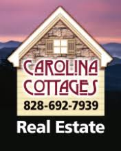 Carolina Cottages Hendersonville Nc by Carolina Cottages Careers And Employment Indeed Com