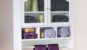 ikea garage shelving bar garage cabinet plans lowes stunning garage storage lift