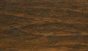 balterio tradition sapphire prestige oak 468 laminate flooring