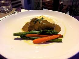 mod e de cuisine uip delectable 7 hour aaa braised beef gems vancouver