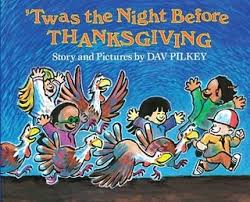 167 best thanksgiving teaching ideas images on