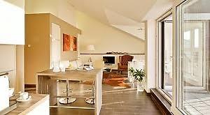ferienwohnung wien 2 schlafzimmer ferienwohnung wien mit 2 schlafzimmer und terrasse am akh