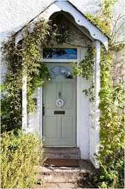 25 best ideas about tudor cottage on pinterest tudor front door cottage correctly biro competition