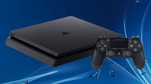 1tb ps4 slim console now on sale for 199 99