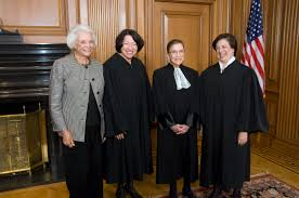 1 Garden Court Family Law Chambers Ruth Bader Ginsburg Academy Of Achievement