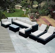 outdoor ls for patio trendy inspiration best outdoor patio furniture t8ls com chic tables