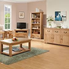living room wood furniture living room furniture oak furniture uk