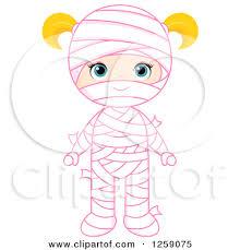 cute halloween mummy clip art mummy clipart cartoon mummy pencil and in color mummy clipart
