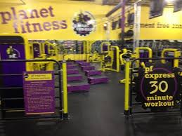 planet fitness schedule photozzle