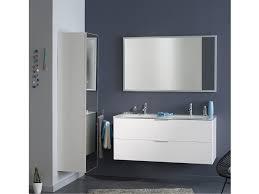 badezimmer komplett set badezimmer set 3 teilig luxy 3 weiß badezimmer komplett sets