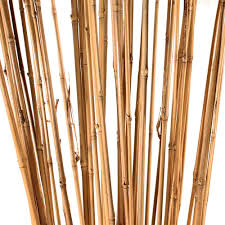 decorating ideas outstanding images of bamboo sticks wall