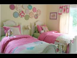 Girls Bedding Sets by Girls Bedding Sets Twin Bedroom Sets Bedding Youtube