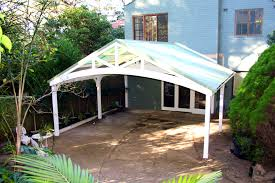bedroom likable traditional house plans carport associated