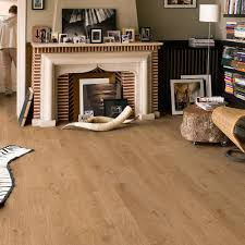 flooring quick step laminate for family room decor with fireplace