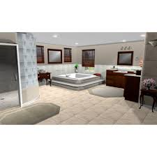 Interior Design Software Reviews by Amazon Com Punch Interior Design Suite 17 5 Download Software