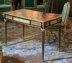 bureau style colonial bureau style colonial couleur pour une chambre d ado avignon
