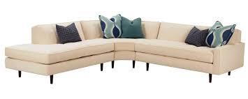 Mid Century Modern Furniture Mid Century Modern Sofa Sets U2014 Home Design Stylinghome Design Styling