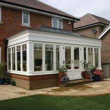 conservatory styles sterling windows in weston super mare