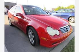 mercedes oklahoma city used mercedes c class for sale in oklahoma city ok edmunds