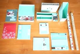 martha stewart desk blotter martha stewart desk staples martha stewart desk accessories