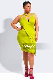 women u0027s plus size dresses online monif c plus size clothing