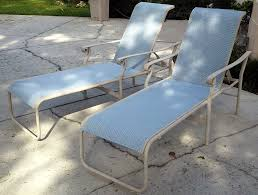 Aluminum Patio Table by Aluminum Patio Furniture Touch Up Paint Video And Photos