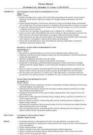 casino porter sample resume casino dealer resume resume online builder