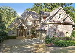top luxury atlanta real estate team atlanta fine homes bayne group