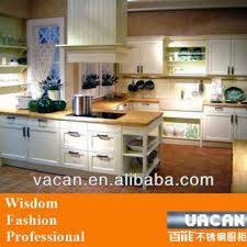 Made In China Kitchen Cabinets by Pvc Kitchen Cabinets Dubai Made In China For Industrial Kitchen