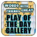words with friends cheat table trijet by dave 111 http www wordswithfriendscheat net play of