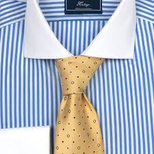 40 best b white collar blue shirt ideas images on pinterest