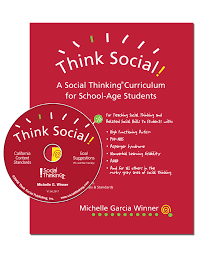 Practicing Independence Skills Get Ready For K Through by Socialthinking Speaker Detail
