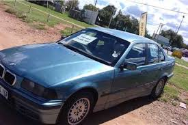 bmw 320i e36 for sale bmw 3 series cars for sale in midrand auto mart