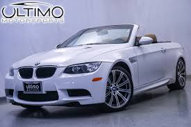 100 reviews bmw 670 convertible on margojoyo com