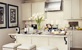 kitchen best small kitchen design ideas decorating solutions for