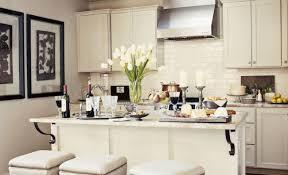 Nz Kitchen Designs Kitchen Favorite Small Kitchen Design Ideas Singapore Intrigue