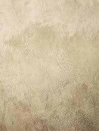 Wall Texture Ideas Rustic Plaster Textured Walls Decor Pinterest Plaster