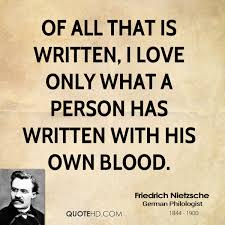 Fate Love Quotes by Friedrich Nietzsche Love Quotes Quotehd