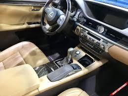 used lexus for sale charlotte nc 2016 lexus es 350 leather navigation sun roof charlotte north