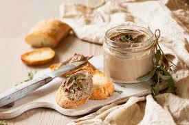 cuisine du terroir accueil produit du terroir 35 le clos du maine