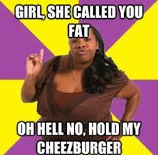 Fat Lady Meme - fat girl meme fat girl pics