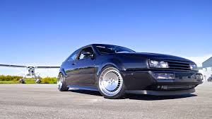 volkswagen corrado stance simple volkswagen corrado 28 with car remodel with volkswagen